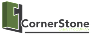 CornerStone Cabinet Company